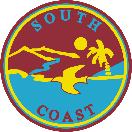 School Sport South Coast Permission & Details Booklet