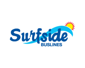 Surfside School Services